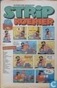Comics - Stripkoerier [Oberon] (Illustrierte) - 1978 nummer  2