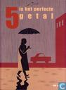 5 is het perfecte getal