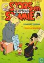 Comic Books - Generaal, De - Nummer  11