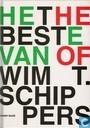 Het beste van/The best of Wim T. Schippers