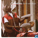 Disques vinyl et CD - Albrink, Jon - Out in the Street