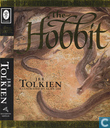 Livres - Hobbit, De - The Hobbit
