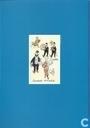 Comic Books - Duizend Bommen! (tijdschrift) - Duizend Bommen! 1