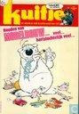 Comics - Meneer Edouard - de wedstrijd