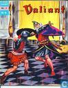 Strips - Prins Valiant - Prins Valiant 7