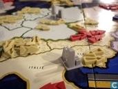 Spellen - Risk - Risk Machtsevenwicht