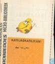 Strips - Flagada - Katsjaskatsjkan!