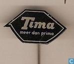 Tima meer dan prima [noir]