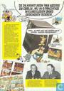 Comic Books - Storende verhalen - De Vrije Balloen  16