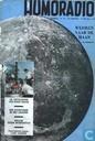 Strips - Humoradio (tijdschrift) - Nummer  714