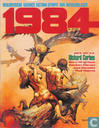 1984 zeven