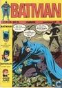 Strips - Batman - Het bankbiljetten mysterie!
