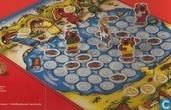 Board games - Honingroof - De honingroof