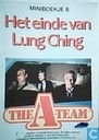 Het einde van Lung Ching