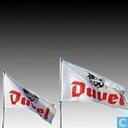 Vlag Duvel