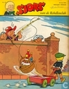 Bandes dessinées - Billy Boule - 1959 nummer  22
