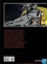 Bandes dessinées - Bernie Krigstein - B. Krigstein