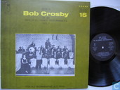 Platen en CD's - Crosby, Bob - Rarest of rare performances vol. 1