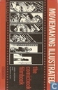 Strips - Comicbook Filmbook, Moviemaking Illustrated, The - The Comicbook Filmbook, Moviemaking Illustrated