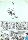 Comic Books - Stripsnippers (tijdschrift) - Stripsnippers