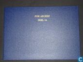Pom archief Deel 14