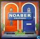 Board games - Noaber Stratenspel - Noaber Stratenspel - Grolsch