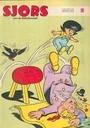 Strips - Archie, de man van staal - 1966 nummer  37