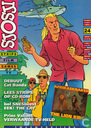 Comic Books - Alias Ego - Nummer  24