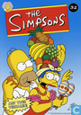 Comic Books - Simpsons, The - The Simpsons 32
