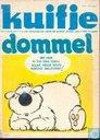 Bandes dessinées - Kuifje (magazine) - Kuifje 40