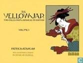 Bandes dessinées - Verhalen van onze voorvaderen, De - The Yellow Jar