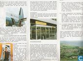 Aviation - NLM CityHopper (NLM) (.nl) - NLM CityHopper - Zet succes op uw kompas met een charter