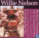 Platen en CD's - Nelson, Willie - Willie Nelson
