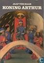 Bucher - Koning Arthur - Koning Arthur
