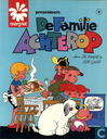 Comic Books - Hi and Lois - De familie Achterop 2
