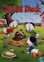 Bandes dessinées - Donald Duck (tijdschrift) - Donald Duck 11