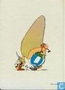 Strips - Asterix - Den Asterix beim Dranazàhd