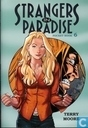 Strips - Strangers in Paradise - Pocket Book 6