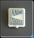 Animo zegels