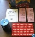Spellen - Lotto (cijfers) - Super Bingo