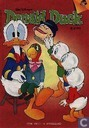 Bandes dessinées - Donald Duck (tijdschrift) - Donald Duck 12