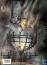 Comic Books - Heer Vastenavond van As, De - De telescoop van Charon