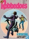 Comic Books - Robbedoes (magazine) - Robbedoes 2368