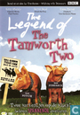 DVD / Vidéo / Blu-ray - DVD - The Legend of The Tamworth Two