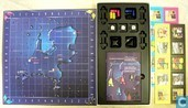 Board games - Verover je markt - Verover je markt