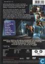 DVD / Video / Blu-ray - DVD - The Tuxedo