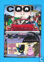 Strips - Cool comic - Cool comic 1