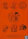 Bandes dessinées - Grappen & grollen [Studio Max] - Grappen & grollen 1