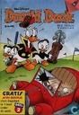 Comic Books - Donald Duck (magazine) - Donald Duck 14