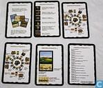 Board games - Verräter - Verräter